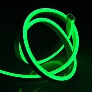 Led Neon Lighting Solutions