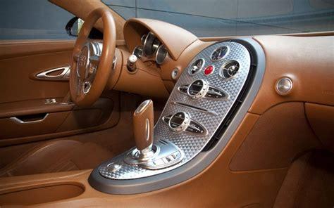 Bugatti 2017 bugatti cars bugatti veyron lexus lx570 bugatti chiron interior supercars f12 berlinetta audi a3 lux cars. Bugatti Veyron Interior   Car Models