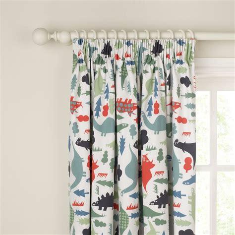 john lewis curtains  boys bedroom kids bedrooms