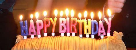 Birthday - Happy Birthday Fanpop Users Photo (549551) - Fanpop