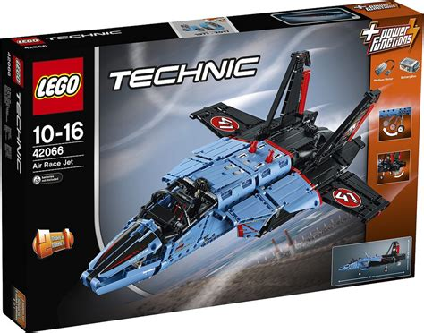 technic sets more 2017 technic sets revealed brickset set