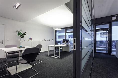 bureaux locaux bureaux locaux locaux d finition exemple et image