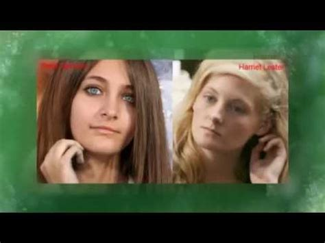 Paris Jackson and Harriet Lester are sisters - YouTubeyoutube.com › watch?v=hOj1nkRG-o03:02Are Paris Jackson and Harriet Lester biological sisters? Do these two girls look alike? Is Mark Lester telling the truth about fathering Michael Jackson's....extended-text{pointer-events:none}.extended-text .extended-text__control,.extended-text .extended-text__control:checked~.extended-text__short,.extended-text .extended-text__full{display:none}.extended-text .extended-text__control:checked~.extended-text__full{display:inline}.extended-text .extended-text__toggle{white-space:nowrap;pointer-events:auto}.extended-text .extended-text__post,.extended-text .extended-text__previous{pointer-events:auto}.extended-text.extended-text_arrow_no .extended-text__toggle::after{content:none}.extended-text .link{pointer-events:auto}.extended-text__toggle{position:relative}.extended-text__toggle.link{color:#04b}.extended-text__short .extended-text__toggle::after{content:'';display:inline-block;width:1em;height:.6em;background:url(