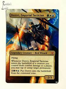 80 best images about Mtg on Pinterest Altered art, Magic cards and Art cards