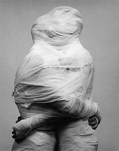 Robert Mapplethorpe | Art | Pinterest