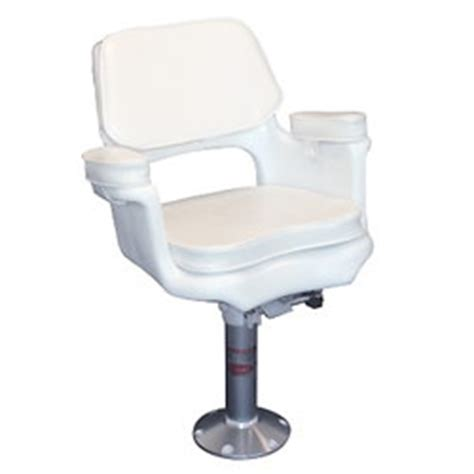 boat captains chair uk todd cape cod model 1000 premium fishing helm chair
