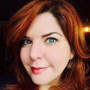 Laura Rebecca Kenyon