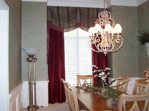 Drapes Dallas - curtains and drapes dallas tx