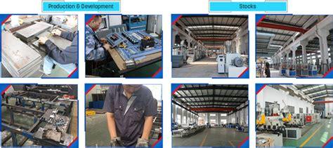 srl  series kgh high output plastic raw material horizontal plastic color mixerhorizontal