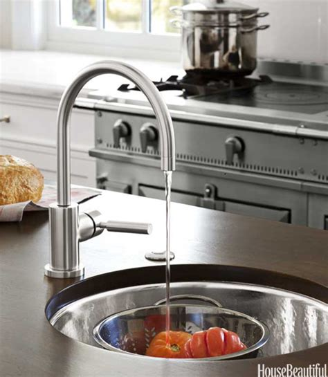 kitchen prep sink kitchen island prep sink design ideas 2465