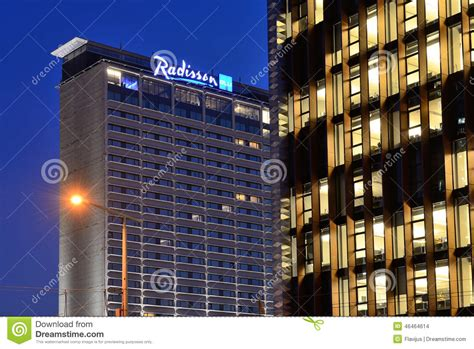 Radisson Blu Hotel Lietuva Editorial Stock Image Image Of. Ringhotel Waldhotel Heiligenhaus. Aparthotel Rubimar. Guillem Hotel. Villa Arca Adriatica Hotel. Yuyang Hotel. Manoir Larose Hotel. Hotel Residence. Hotel Alla Corte Degli Angeli