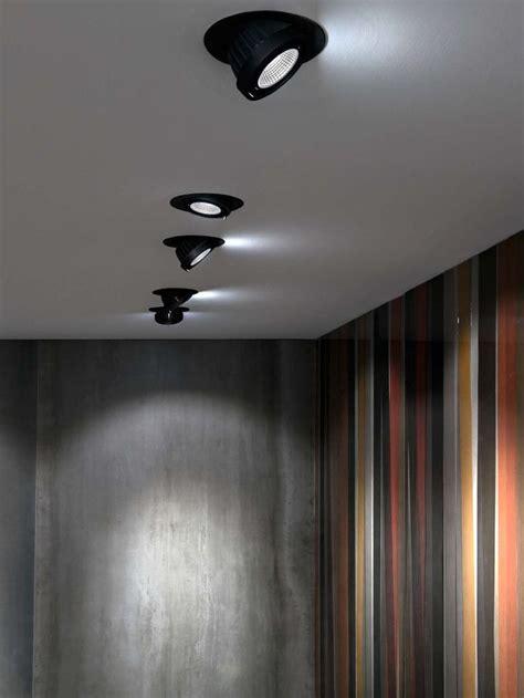 spot led encastrable plafond cuisine les 25 meilleures idées de la catégorie plafond d