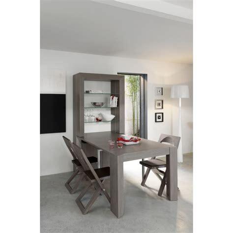cuisine gautier ophrey com chaise cuisine gautier prélèvement d