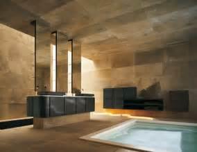 Image of: Modern Apartment Bathroom Furniture Set Furniture Sample Modern Shower Designs For Modern House