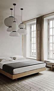 Stunning Apartment in Copenhagen - Only Deco Love ...