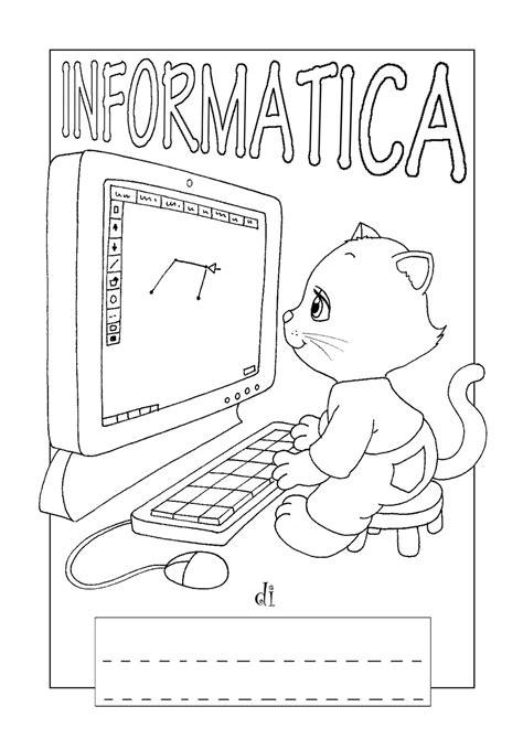 immagini divertenti sui bambini piccoli schede didattiche per la scuola primaria giochi disegni