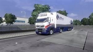 Hermes Paket Preise Berechnen : loni trucking tracking support ~ Themetempest.com Abrechnung