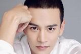 經超:經超,1986年4月15日出生於上海,中國內地男演員,畢業於北京電 -百科知識中文網