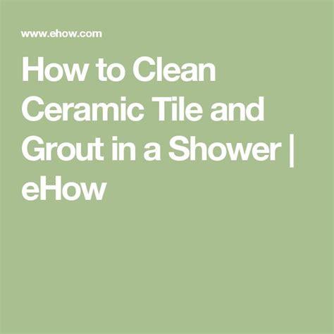 best 25 ceramic tile cleaner ideas on tile