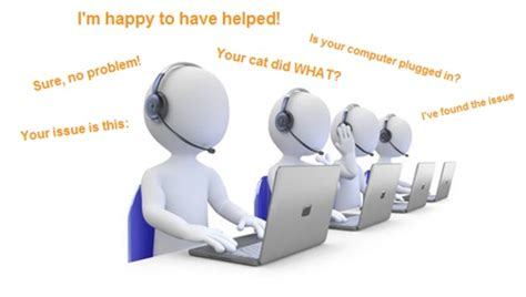 help desk solutions different types of copier and their different uses
