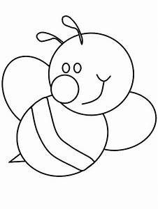 Más de 17 ideas fantásticas sobre Dibujo De Abeja en Pinterest Tatuaje con abejas, Tatuaje de