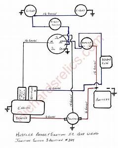 Briggs Amp Stratton 15hp Wiring Diagram  Karcher Wiring