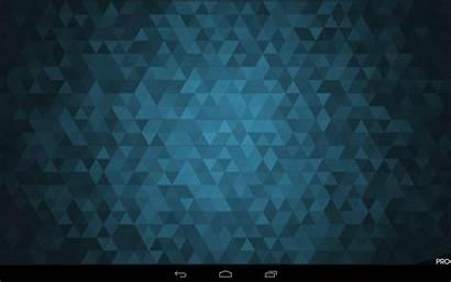 Grid Pro Android Google Fading Colors Apps