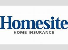Homesite Home Insurance Review Cheap Rates, Bad Customer