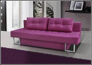 Mömax Sofa Mit Bettfunktion : sofa mit bettfunktion m belix download page beste wohnideen galerie ~ Bigdaddyawards.com Haus und Dekorationen