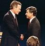 Michael Dukakis's Last Stand – Boston Magazine