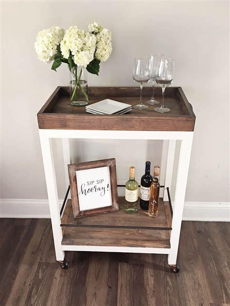 Diy Bar by Diy Bar Cart Diy Bar Cart Diy Bar And Wine Bars