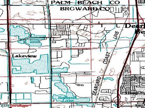 33442 zip code deerfield beach florida profile homes
