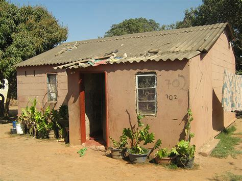property ownership    path   poverty uct news