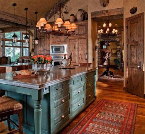 southern country kitchen 13 best images about southwest ideas on 2406