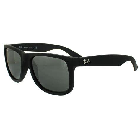 ray ban sunglasses shield black grey www tapdance org