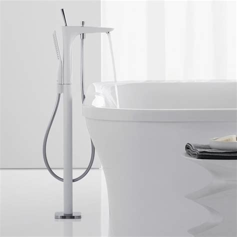 hansgrohe bathroom faucet hansgrohe shower hansgrohe image1 hansgrohe shower heads