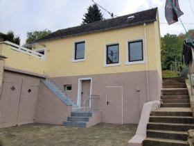 Garten Kaufen Koblenz by Haus Kaufen Koblenz Hauskauf Koblenz Bei Immonet De