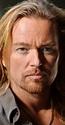 Jonathan Scarfe - IMDb