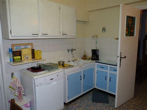 meubles de cuisine vintage castorama meubles de cuisine 8 d233co cuisine en