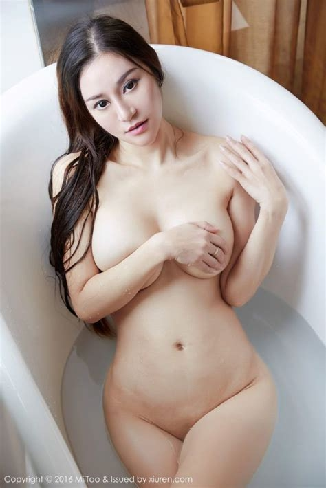 B Sta Bilder Om Sexy Asian Girls P Pinterest