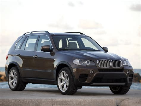 bmw  car insurance information pictures