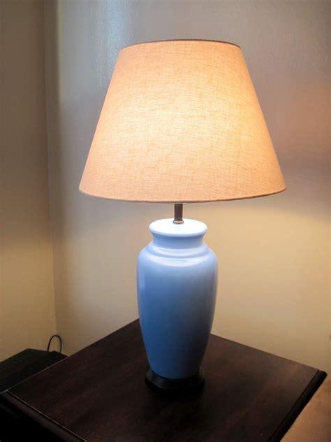 nice lamps  living room lighting  ceiling fans