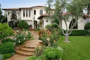 decorative small garden ideas - Iroonie com