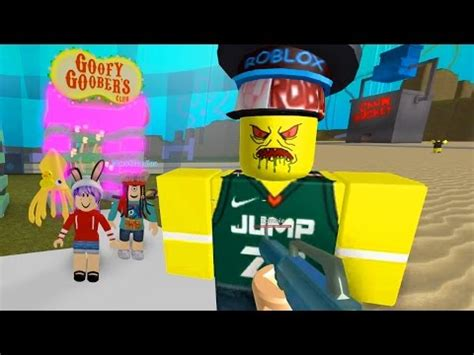Whatever Floats Your Boat Deutsch by Whatever Floats You Boat In Roblox Radiojh Games