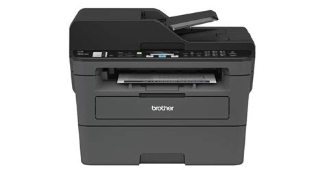 Please note that the availability of these interfaces depends on the model number of your machine and the operating system you are using. Brother Mfc 8220 Driver Windows 10 : 10 Www ...