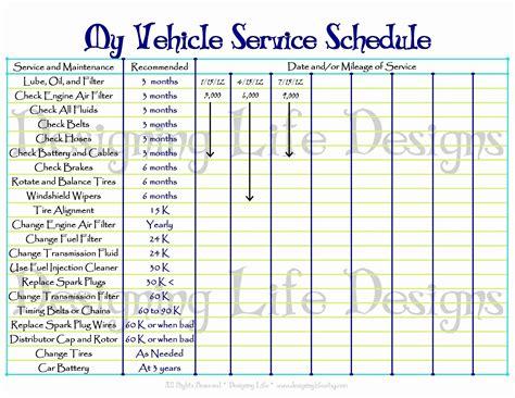 Tk36 (programmer) 16 apr 02 09:24. New Vehicle Maintenance Log Book #xls #xlsformat #xlstemplates #xlstemplate | Vehicle ...