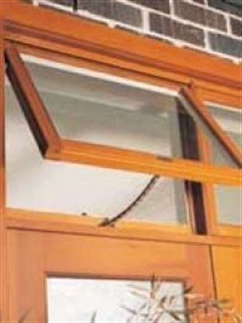 home crafts diy awnings images diy awning window awnings home crafts