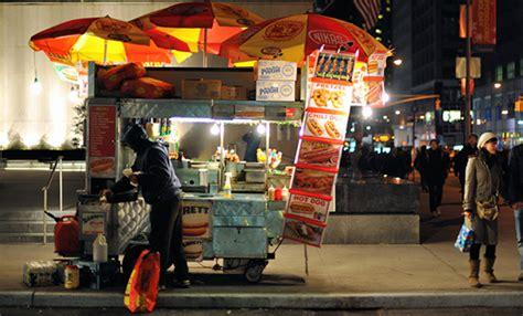 cuisine de rue montreal cuisine de rue 224 montr 233 al