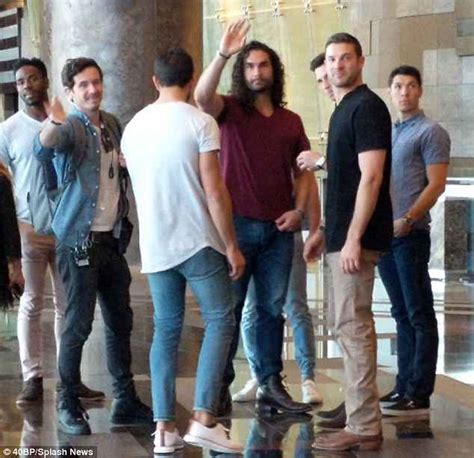 When does Bachelorette 2018 Start: All you need to know