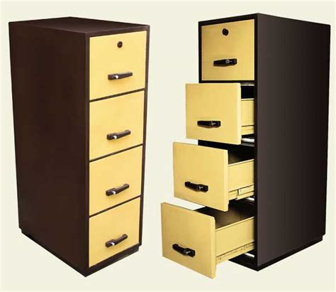 resistant cabinets proof safe fireproof cabinets safe deposit boxes lockers and